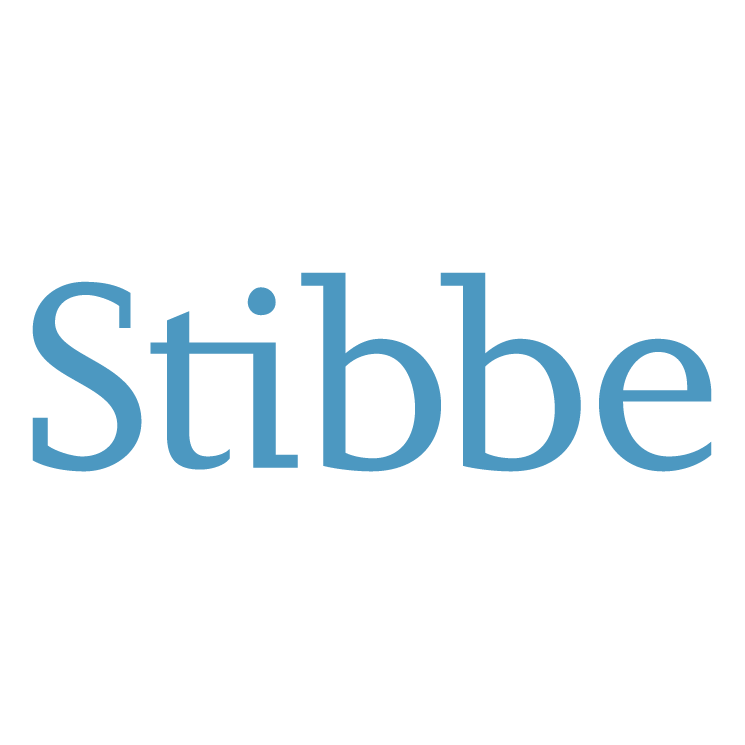 free vector Stibbe