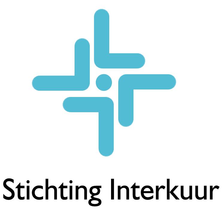 free vector Stichting interkuur