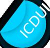 free vector Stick Icdui clip art