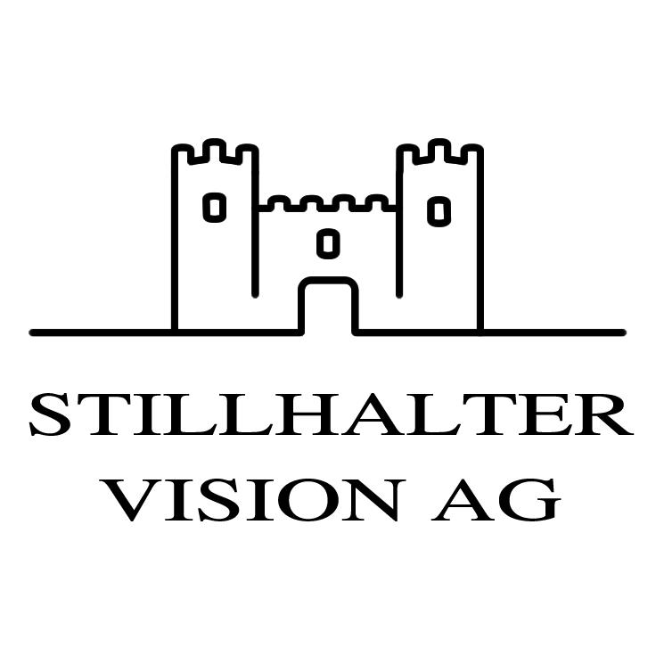 free vector Stillhalter vision