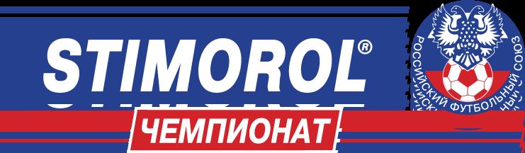 free vector Stimorol Football logo