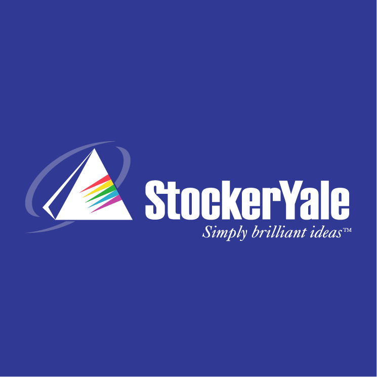 free vector Stockeryale 0