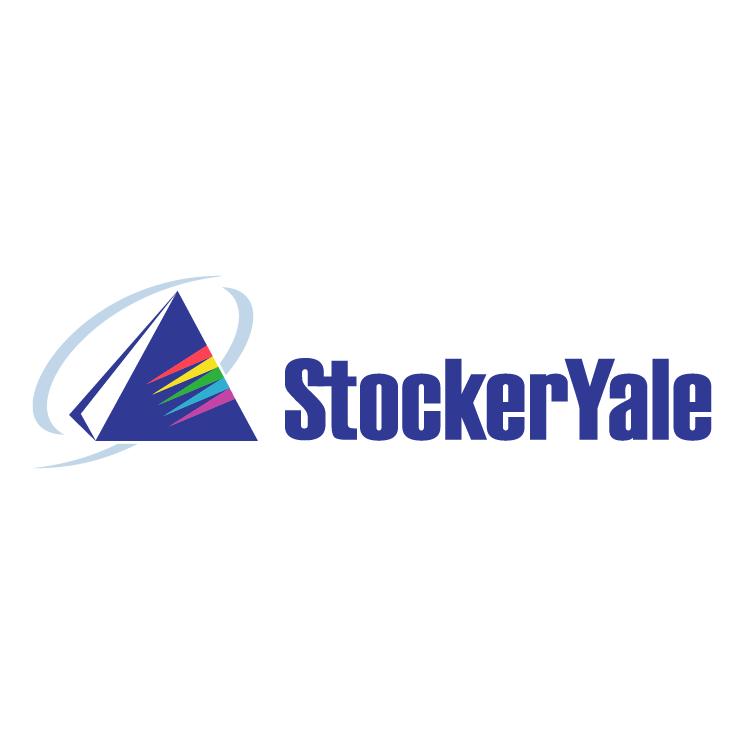 free vector Stockeryale