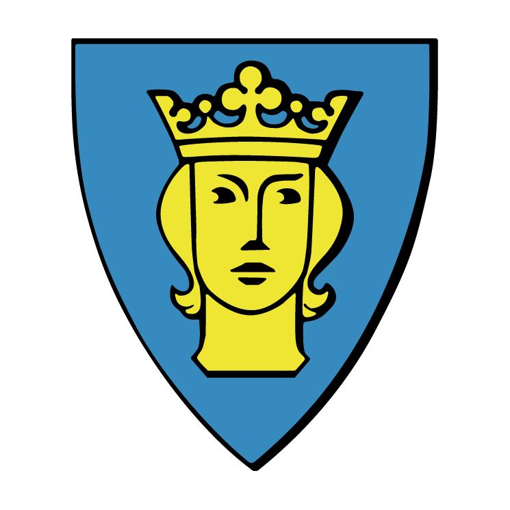 free vector Stockholm sweden