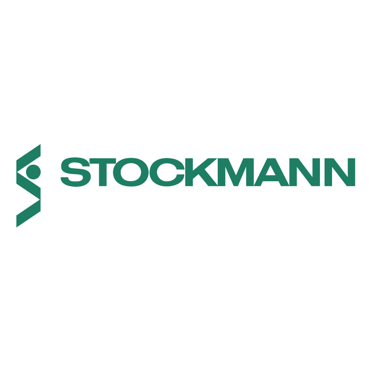 free vector Stockmann