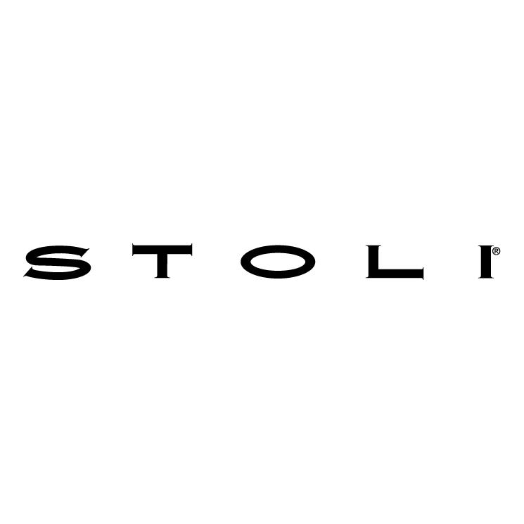 free vector Stoli