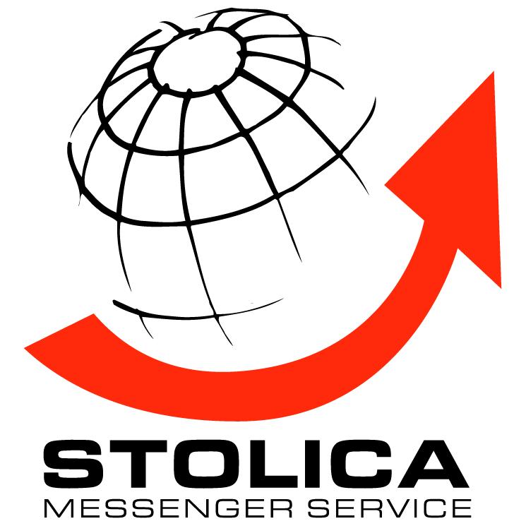 free vector Stolica