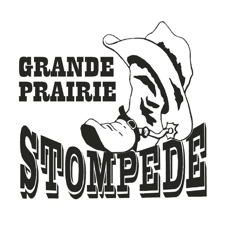 free vector Stompede