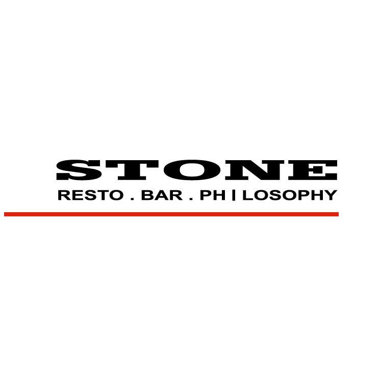 free vector Stone 2