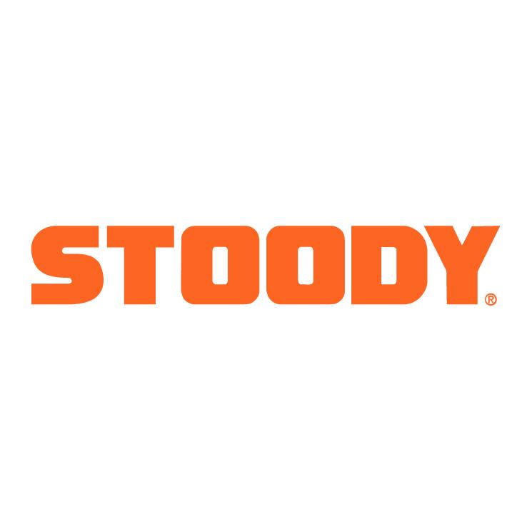 free vector Stoody 0