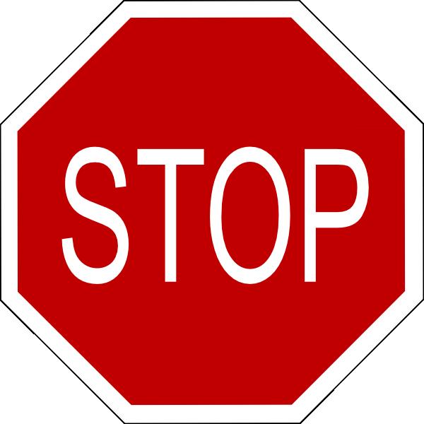 free-vector-stop-sign-clip-art_113365_Stop_Sign_clip_art_hight.png