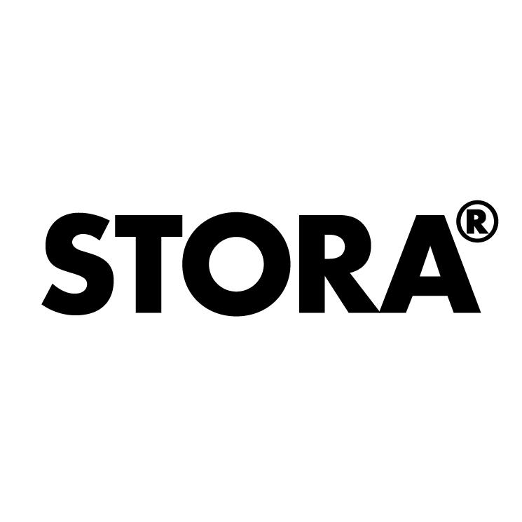free vector Stora