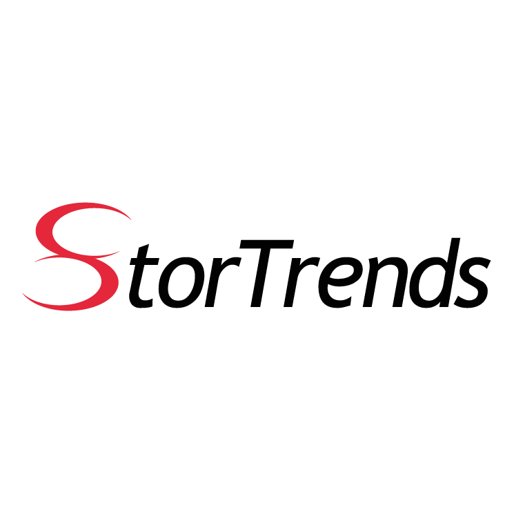 free vector Stortrends