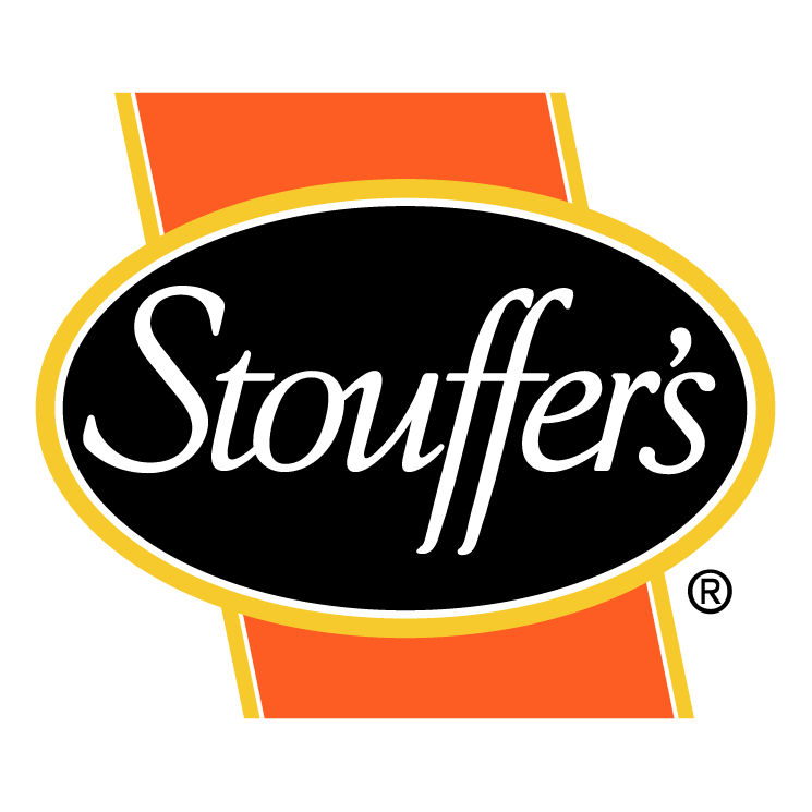 free vector Stouffers