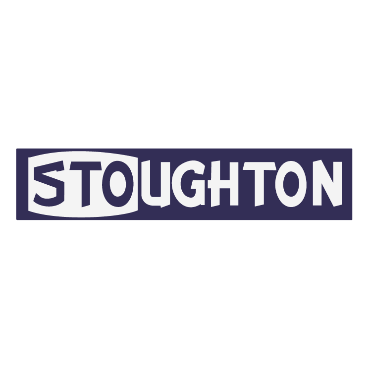 free vector Stoughton trailers