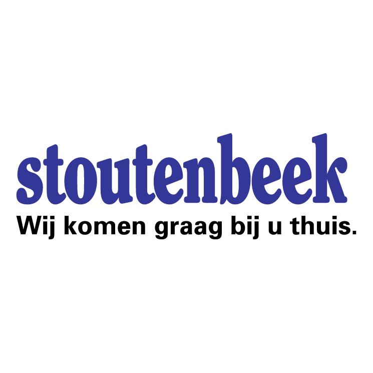 free vector Stoutenbeek