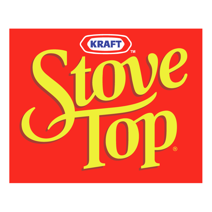 free vector Stove top