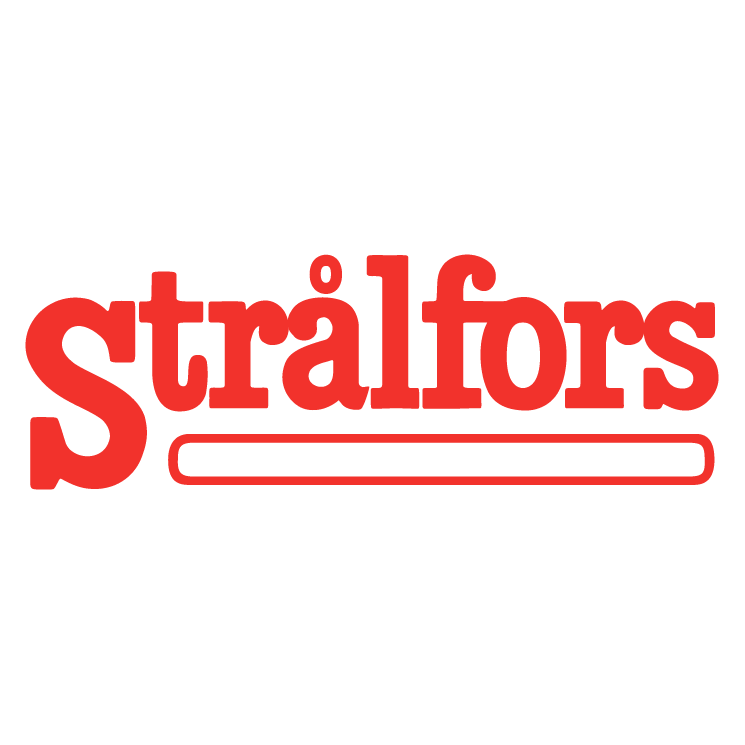 free vector Stralfors