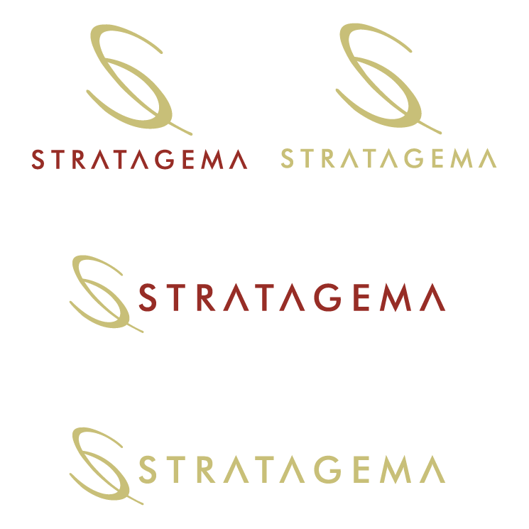 free vector Stratagema