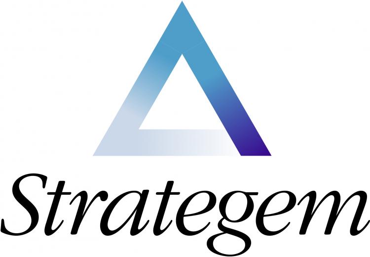 free vector Strategem
