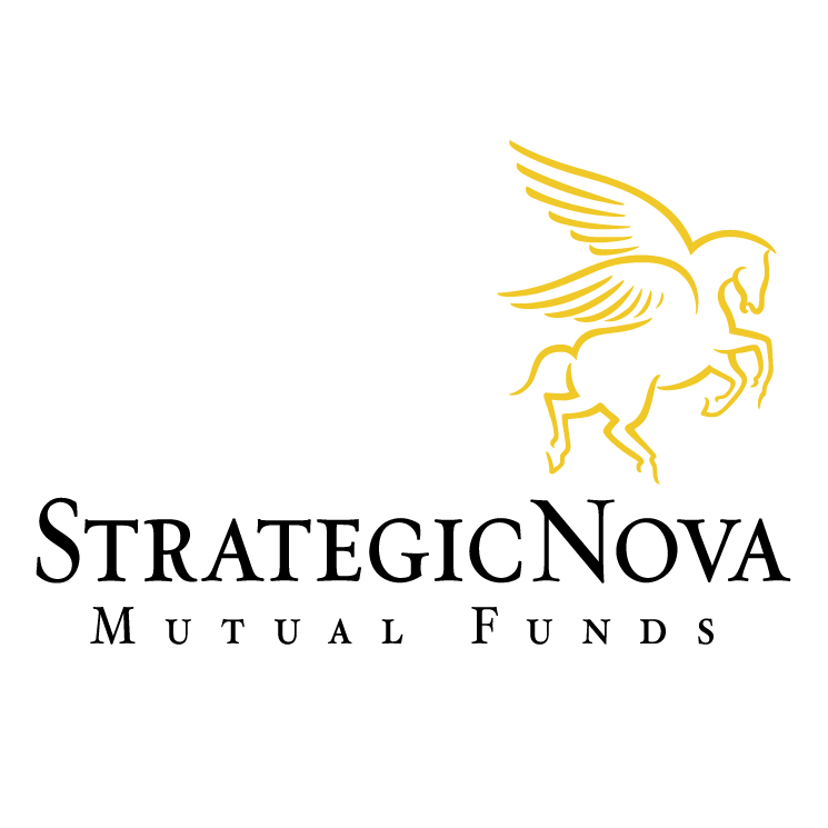 free vector Strategic nova