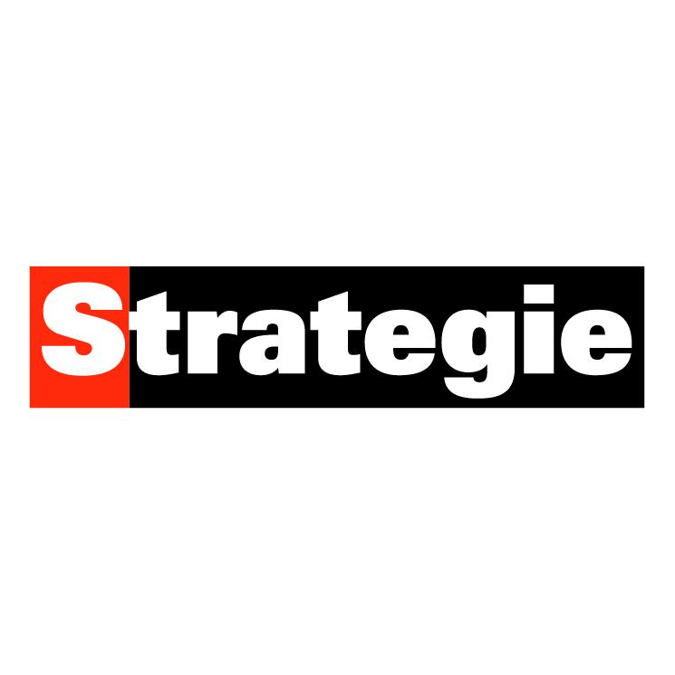 free vector Strategie
