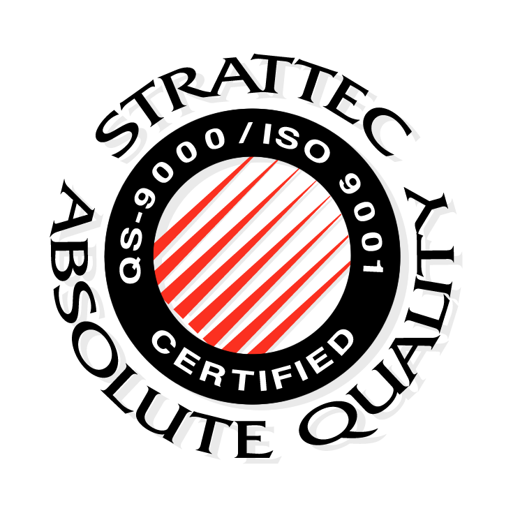 free vector Strattec absolute quality