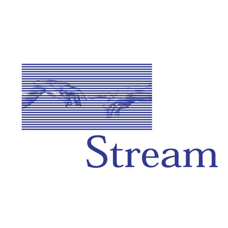 free vector Stream 0