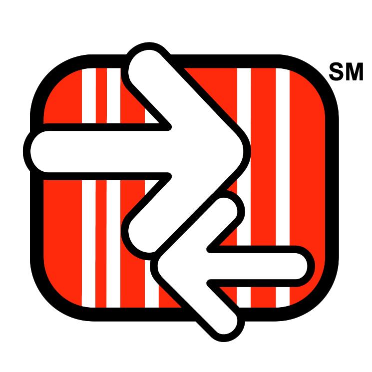 free vector Streamingmediacom