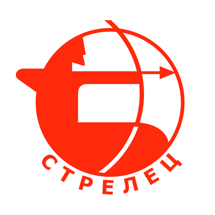 free vector Streletc