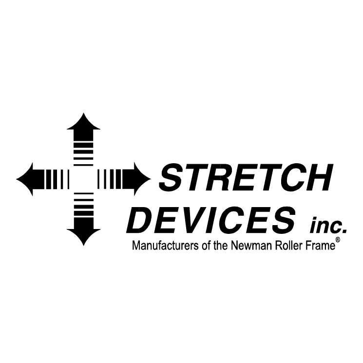 free vector Stretch devices