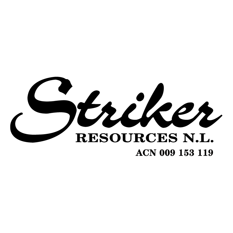 free vector Striker resources nl