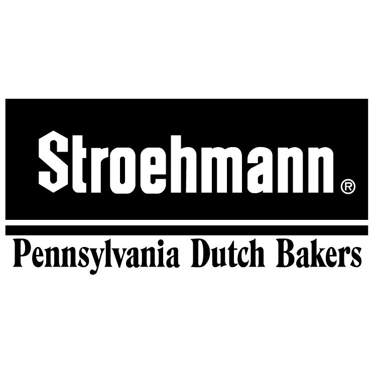 free vector Stroehmann