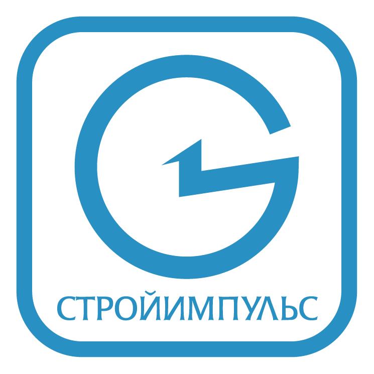 free vector Stroyimpuls