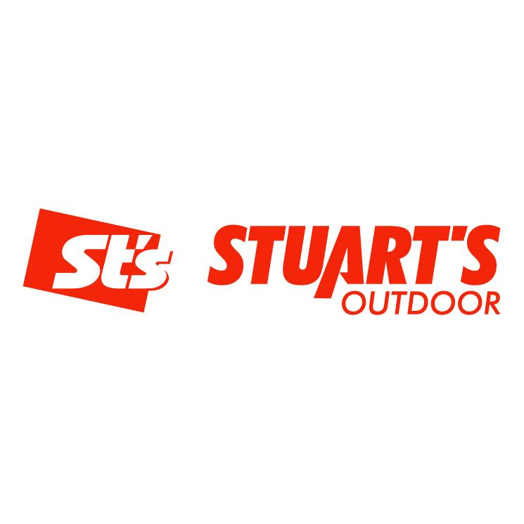 free vector Sts stuarts outdoor