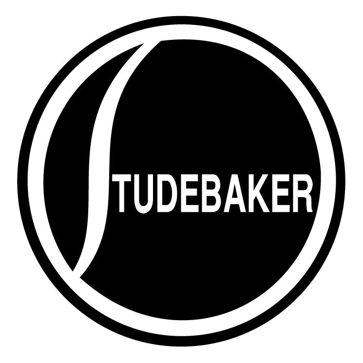 free vector Studebaker 0
