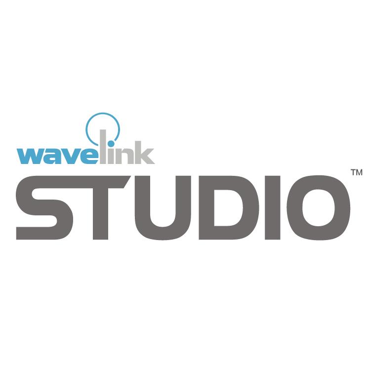 free vector Studio 0