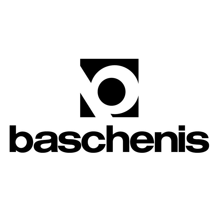 free vector Studio baschenis ltda 0