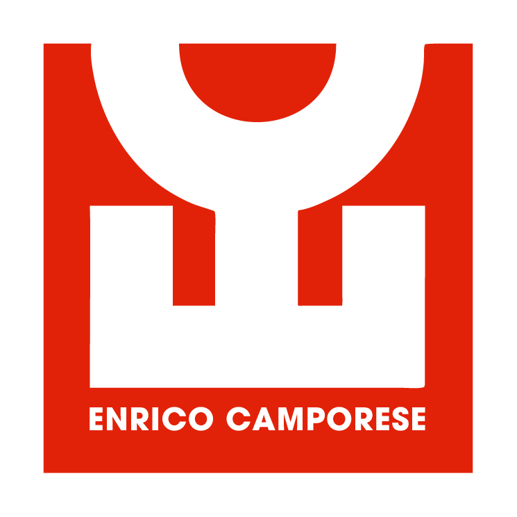 free vector Studio camporese
