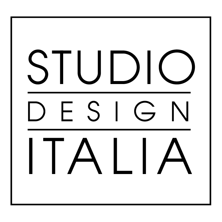 free vector Studio design italia