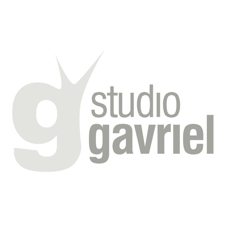 free vector Studio gavriel