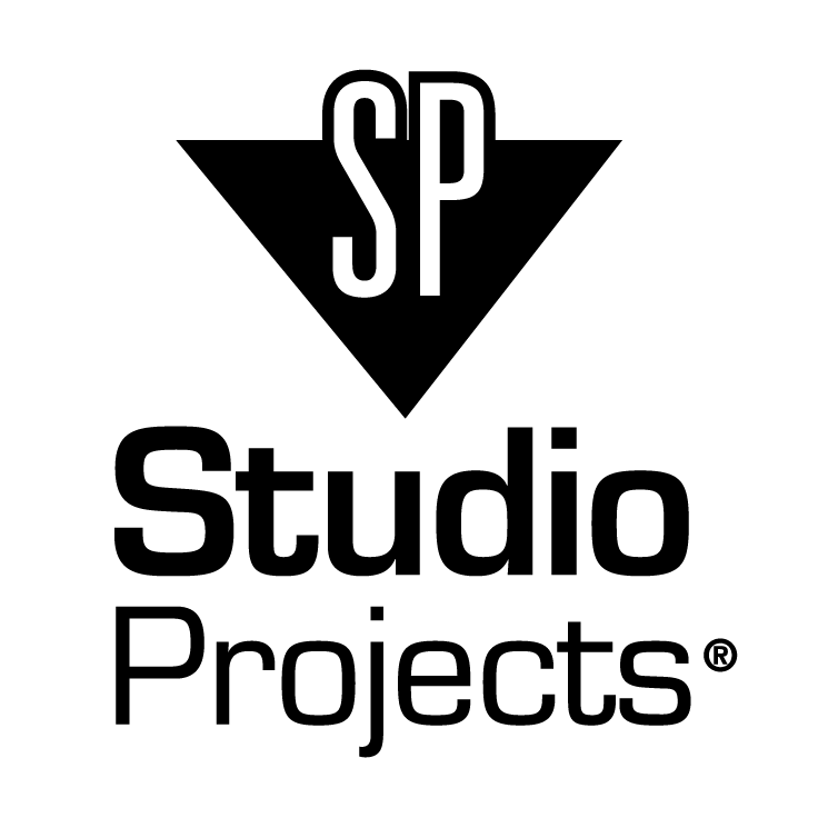 free vector Studio projects