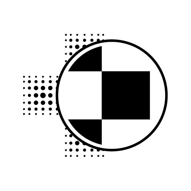 free vector Studio radiologico preneste 0