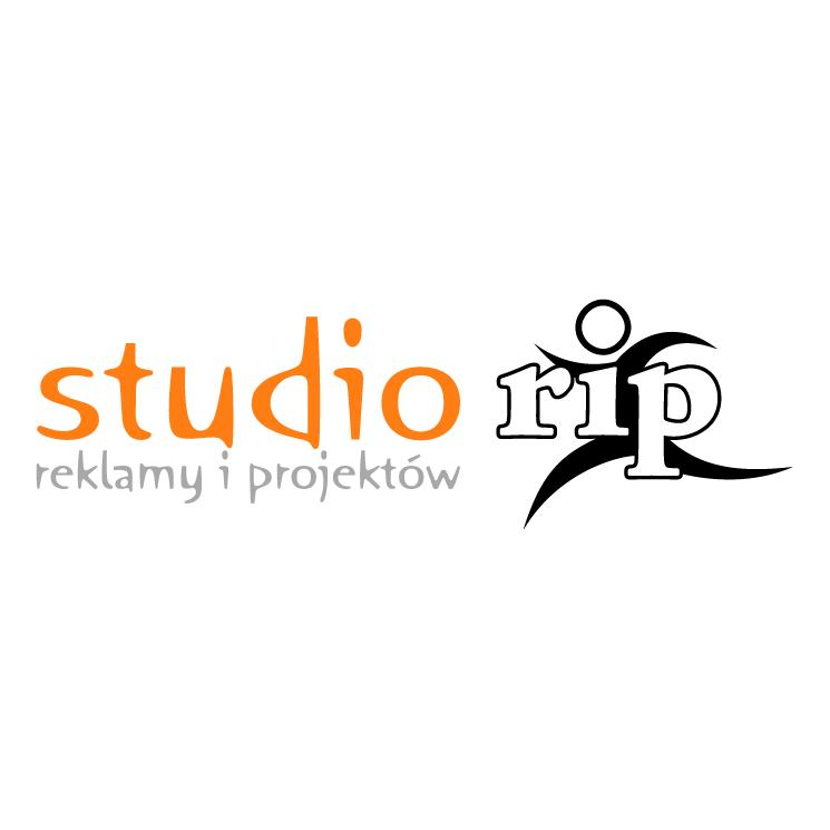 free vector Studio reklamy i projektow rip 0