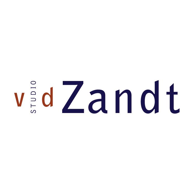 free vector Studio van der zandt