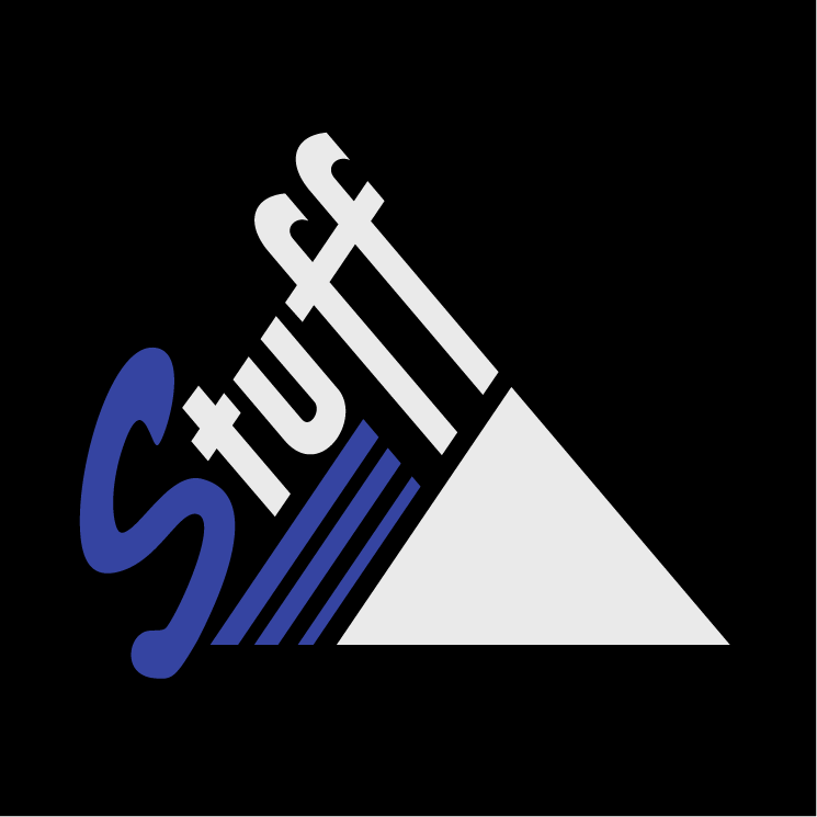 free vector Stuff