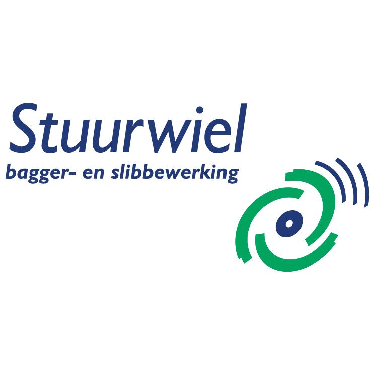 free vector Stuurwiel 0