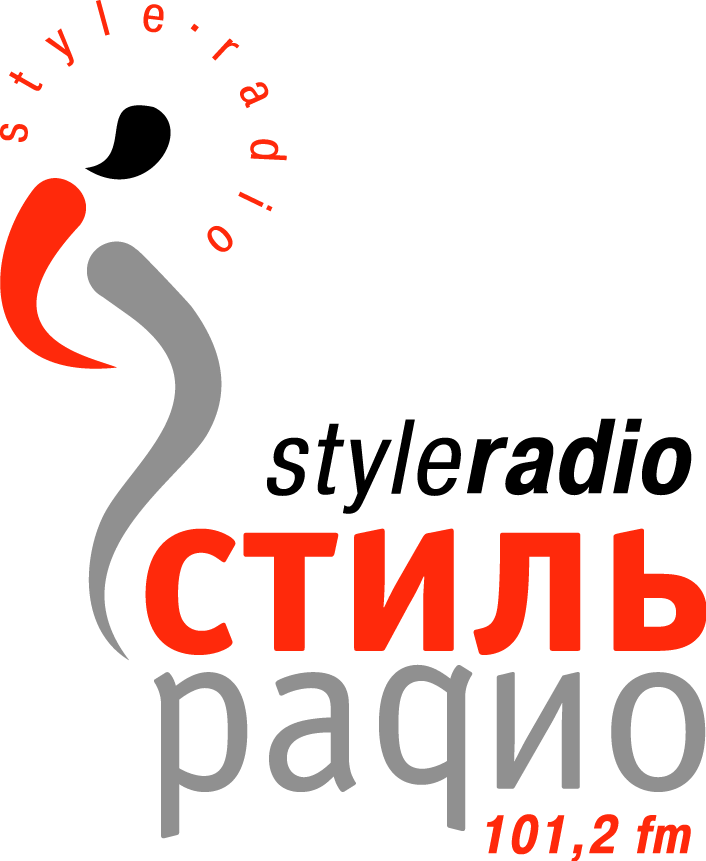 free vector Style radio