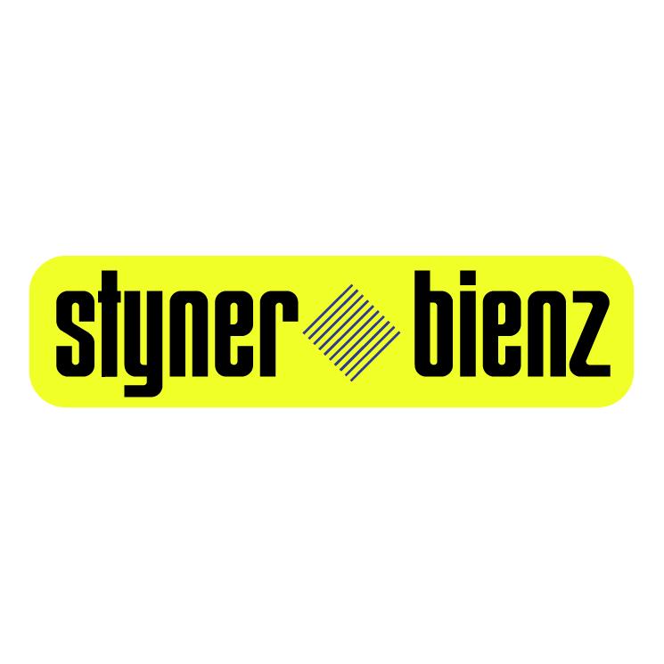 free vector Styner bienz