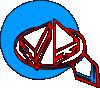 free vector Sub Sandwitch Toast clip art